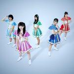 関西・大阪を拠点に活動するアイドル「リリシック学園」が、新メンバーオーディションを開催します!
