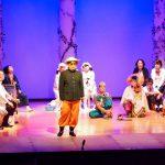 2021年稽古スタート!「やってみたい!」は参加条件 プロの舞台に出演 演劇初心者歓迎 期間限定劇団 座・大阪神戸市民劇場 新メンバーオーディション