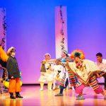 まずは演劇を「楽しむこと」からスタート!演劇初心者歓迎 期間限定劇団 座・大阪神戸市民劇場 新メンバーオーディション